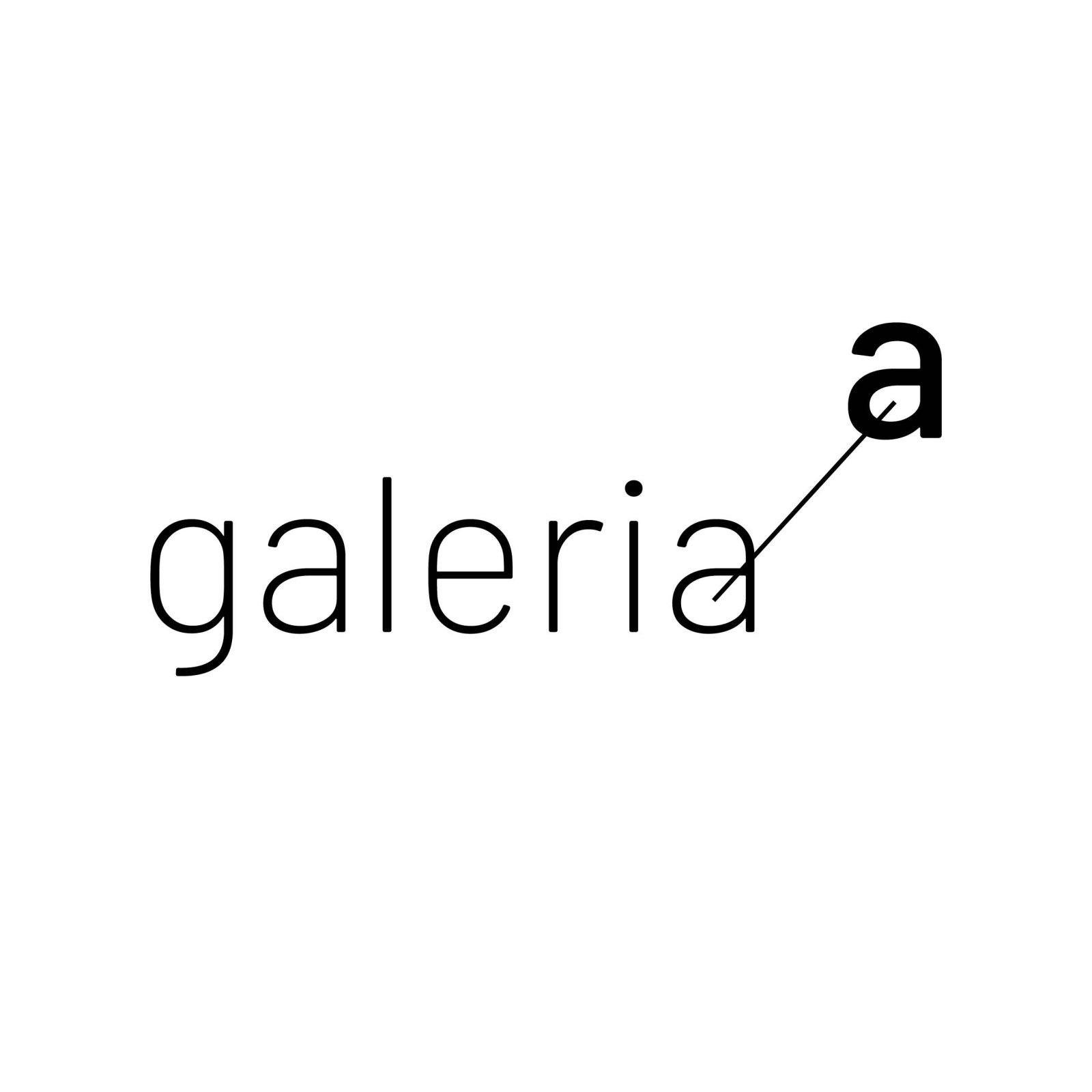 galeria.a