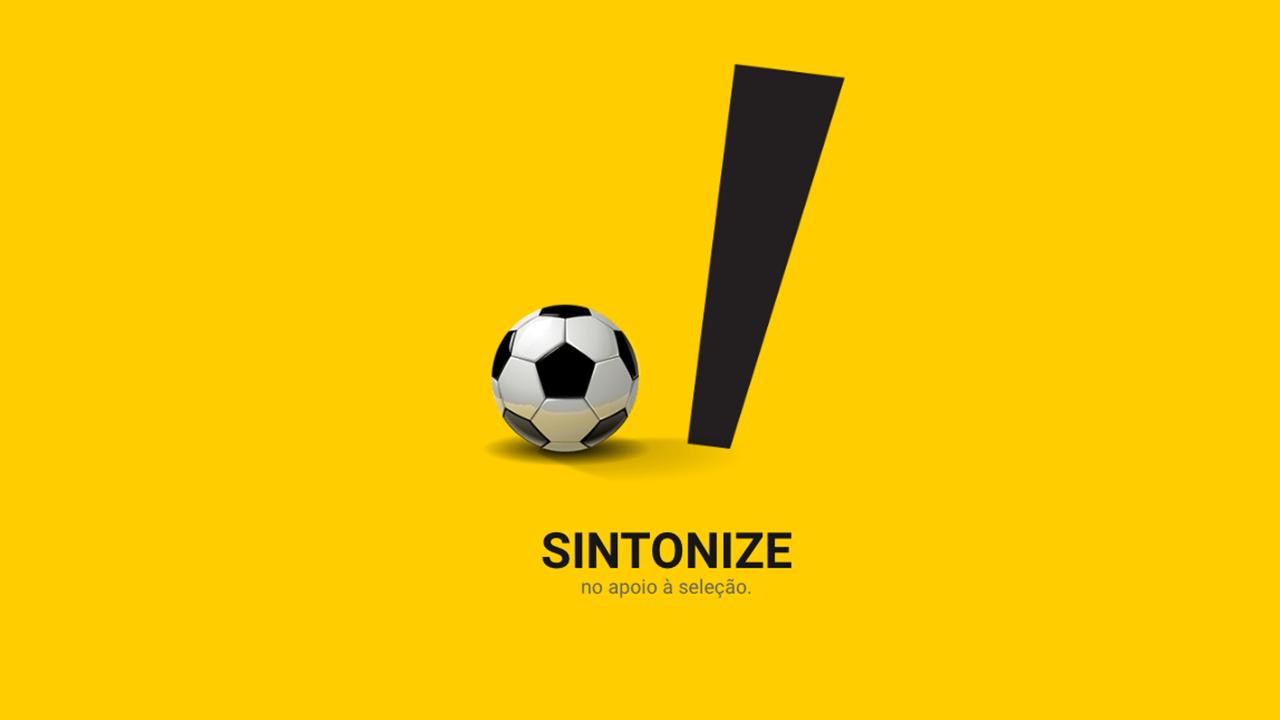 f_futebol